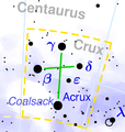 Crux constellation map.png