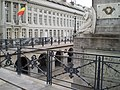 Crypt, Martyrs' Square - Place des Martyrs - Martelaarsplaats 5 (4039352759).jpg