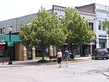 Crystal Lake Il >> Crystal Lake Illinois Wikipedia