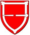 Csat (stilizált) fr -- fermail.PNG