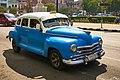 Cuba (32939943736).jpg