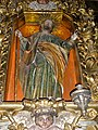 Cuellar - Santa Maria de la Cuesta 26.jpg