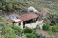 Cuevas-de-Chinamada-Tenerife-01.jpg