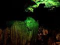 Cuevas de Lanquin - Guatemala.jpg