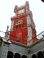 Cultural Landscape of Sintra 15 (42878123654).jpg