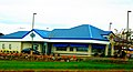 Culver's® Richland Center - panoramio.jpg