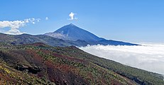 Cumbre dorsal - Teide.jpg