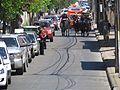 Curico, calle Prat (11039518265).jpg