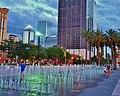 Curtis Hixon Park Tampa Florida United States - panoramio (2).jpg