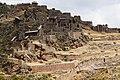 Cusco - Peru (20750890972).jpg