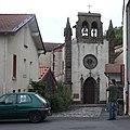 Cussac-sur-Loire IMG 6361.JPG