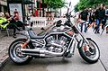 Custombike - Hamburg Harley Days 2016 04.jpg