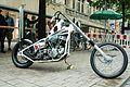 Custombike - Hamburg Harley Days 2016 31.jpg