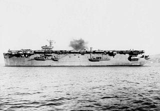 USS <i>Altamaha</i> (CVE-18)