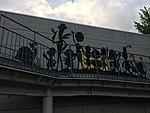 Cybele Arena (34261718504).jpg