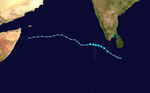 Cyclone 01A 2006 track.png