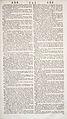 Cyclopaedia, Chambers - Volume 1 - 0048.jpg