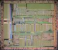 Cyrix Cx486S die.jpg