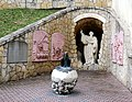 Czerna - Klasztor - panoramio - PPawel.jpg
