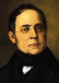 Czerny-Carl-Portrait.png