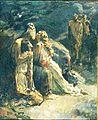 Déchenaud-Oedipus.jpg