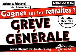 Défense des retraites (2010) (24159704469).jpg
