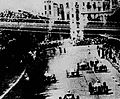 Départ du Grand Prix de Penya-Rhin 1936 (victoire de Tazio Nuvolari sur Alfa Romeo 12C-36).jpg