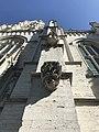 Détail de l'église Saint Boniface d'Ixelles.jpg