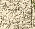 Détail du plan Turgot - rue Taranne.jpg