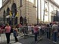 Día de San Expedito - Buenos Aires - 13.jpg