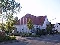 Dörenhagen Bürgerhaus.jpg