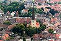 Dülmen, St.-Viktor-Kirche -- 2014 -- 2635.jpg