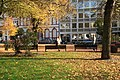 Düsseldorf - Maxplatz 01 ies.jpg