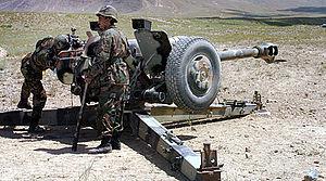 Военное дело военная техника и вооружение