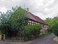 D-6-74-147-229 Bauernhaus.JPG