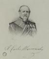 D. Carlos de Mascarenhas (2) - Retratos de portugueses do século XIX (SOUSA, Joaquim Pedro de).png