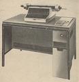 DARO Cellatron C8031 (I197111).png