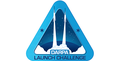 DARPA Launch Challenge.png