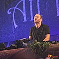 DAVID GUETTA - TomorrowWorld 2013 photo mixtribe 184 (10290831455).jpg