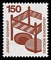 DBP 1971 703 Unfallverhütung Absperrung.jpg