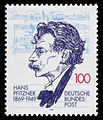DBP 1994 1736 Hans Pfitzner.jpg