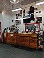 DC Brau Bar.jpg