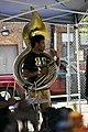 DC Funk Parade U Street 2014 (14078101126).jpg