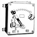 DC motor starting rheostat.PNG