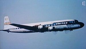 DDLC-S12E6 DC-7 CIMG7445 .jpg