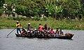 DEGAN Gabin ( river traffic).jpg