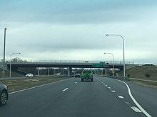 Delaware Route 1 - Wikipedia
