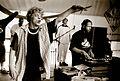 DJ STYLEWARZ & Ferris.jpg