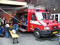 DOD DP hasiči Strašnice, Iveco (01).jpg
