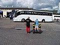 DOD PROBO BUS 2014, segway a autobus.jpg